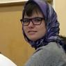 СМИ: Турция не будет возбуждать уголовное дело против Карауловой