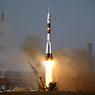 """Роскосмос: Запуск ракеты """"Протон-М"""" с Байконура перенесли"""