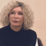 Татьяна Васильева со слезами рассказала об обстоятельствах заражения коронавирусом