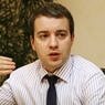 Никифоров: в России сотовая связь в дороге обрываться не должна