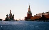 Московские власти ответили на сообщения о продлении режима самоизоляции