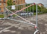 Приморье начинает снимать ограничения, Москва пока не торопится