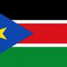 Трое россиян были ранены при столкновениях в Южном Судане
