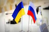 Источник рассказал о деталях будущих санкций России против Украины