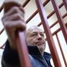 Экс-сенатор Сабадаш получил 6 лет тюрьмы