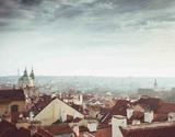 Минтранс прокомментировал отмену полётов в Чехию