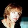 В комментариях актрисы Тамары Семиной о Марии Максаковой под горячую руку попала даже Госдума