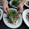Армянское лето наполнится фестивалями кулинарных традиций