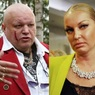 """Настя Волочкова оказалась замешана в еще одном скандале - с фильмом """"Брат-3"""""""