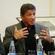 Сталлоне обвинили в преступлении против несовершеннолетней