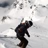 Россиянин разбился во французских Альпах