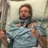 Почему Яна Рудковская скрывает, что Плющенко увезли в больницу?