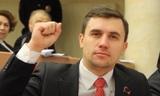 Депутат решил попробовать прожить месяц на 3 500 рублей