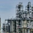"""Представитель """"Транснефти"""" объяснил отсутствие поставок нефти в Белоруссию"""