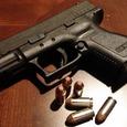 В Москве киллер застрелил мужчину