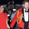 Принц Гарри «выложил» пранкерам причину своего ухода из королевской семьи