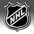НХЛ: 31-я команда лиги будет базироваться в Лас-Вегасе