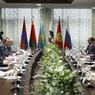 Белоруссия, Казахстан и Киргизия раскритиковали закон о предустановке российского ПО