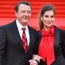 Марата Башарова обвинили в избиении супруги Елизаветы