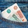 Исследование: больше всего на погашение кредитов тратят учителя и охранники