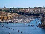 Россия и Мальта пересмотрят договор о двойном налогообложении