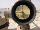 Неуловимый снайпер отстреливает главарей ИГ в Ливии