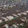 Число жертв наводнения в Иркутской области достигло 20