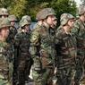 Генсек НАТО высказался против гонки вооружений