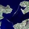 Керченская переправа выдержит натиск возвращающихся из Крыма туристов