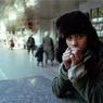 Впереди россиян ждут 35 холодных зим