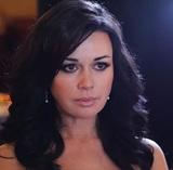 СМИ предположили, где может находиться сейчас Анастасия Заворотнюк