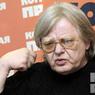 Юрий Антонов оценил удар байкера в полтора миллиона рублей