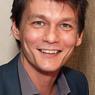 У 46-летнего актера Филиппа Янковского диагностировали рак