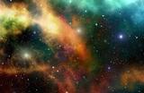 Астрономы подсчитали возможное число инопланетных рас в нашей галактике