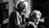 Ученые выявили основные гены, отвечающие за старение