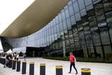 Как уложиться в три дня: аэропорты Москвы предлагают пройти тесты на их территории, но недешево