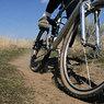 В Одинцове велосипедист сшиб насмерть пешехода