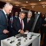 Татарстан намерен за пять лет увеличить объем несырьевого экспорта в 2,5 раза