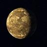 Девятая планета спасла Солнечную систему от катастрофы?
