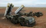 """Объединенная система ПВО Армении и России """"покроет"""" Ближний Восток - эксперт"""