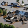 Иркутский губернатор потребовал проверить спасавшего свой дом во время паводка мэра