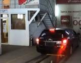 В МВД предложили сделать техосмотр легковых автомобилей добровольным