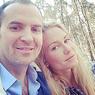 Адвокат Сергей Жорин снова подал на развод с Катей Гордон