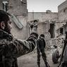 От исламистов ИГИЛ не скрыться ни чужим, ни своим