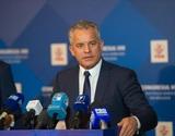 МВД заподозрило молдавского политика в выводе 37 млрд руб. из России