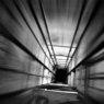 В Москве задержан ответственный за техобслуживание обрушившегося лифта