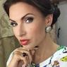 """За что Эвелину Бледанс внесли в """"черный список"""" врагов Украины?"""