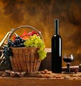Франция объявляет вино своим культурным наследием