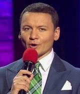 Александр Олешко назвал истинные причины увольнения