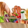 Во Владивостоке можно взять продукты в кредит